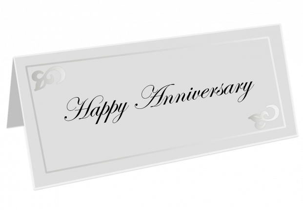 happy-anniversary-card-1428853_1280.png
