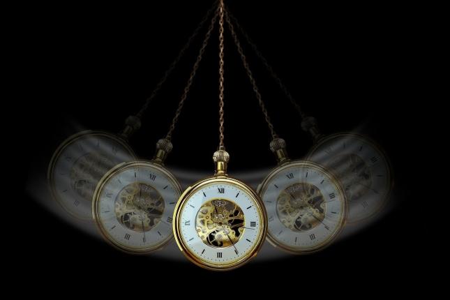 hypnosis-4041583_1280.jpg