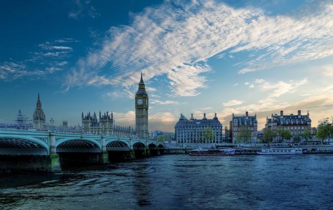 london-2164680_1280.jpg