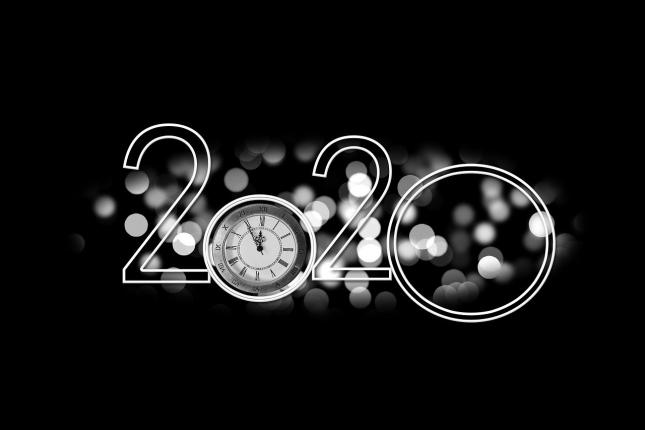 new-years-day-4651795_1280.jpg