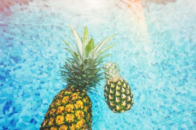 pineapple-1149668_1280.jpg
