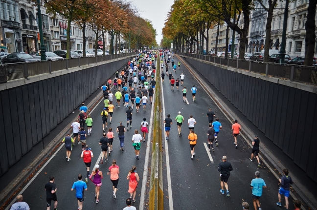 street-marathon-1149220_1280.jpg