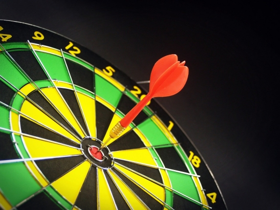 target-1551492_1280_20200201101641349.jpg