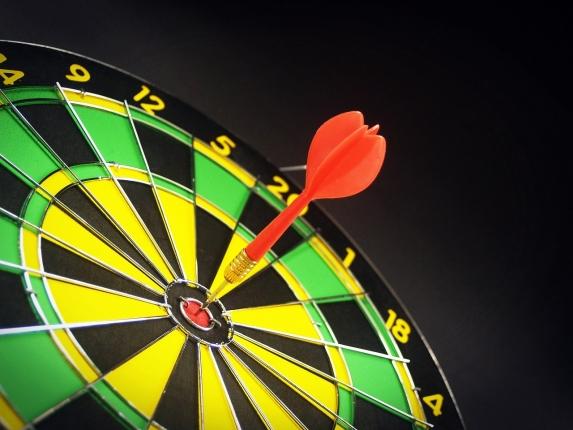 target-1551492_1280.jpg