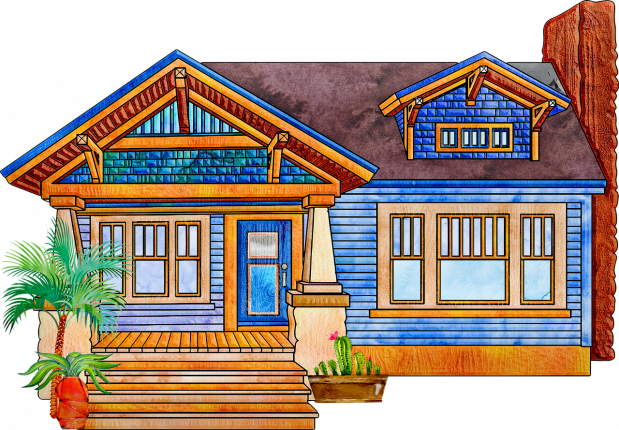 watercolor-painted-house-4707956_1280.png