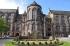 190930グラスゴー大学