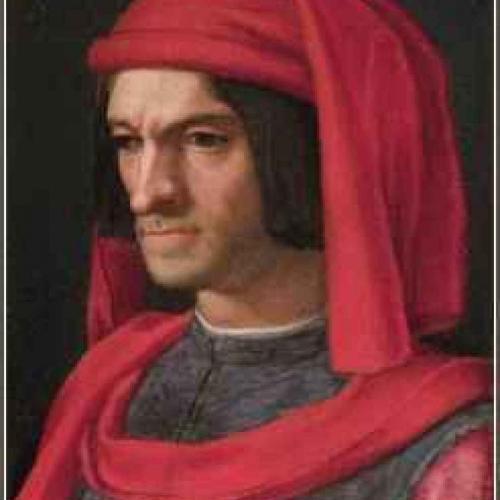 1624228_Angelo-Bronzino-Lorenzo-il-Magnifico2_thumb_big_convert_20191118121315.jpg