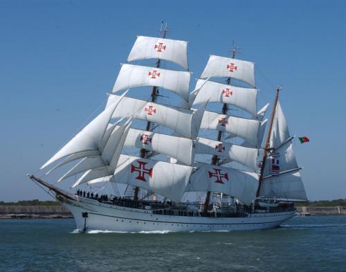N_R_P__Sagres,_navio-escola__Forテァas_Armadas_Marinha_Portuguesa_convert_20191021113410