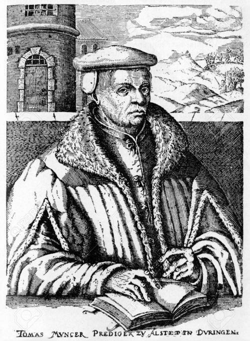 23489629-thomas-mテシntzer-1489-1525-eine-frテシhe-reformation-deutscher-theologe-der-in-den-bauern-ein-rebellenfテシhrer-wurde_convert_20200202112152