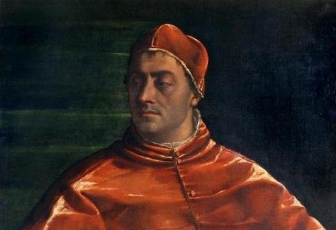 Retrato_del_papa_Clemente_VII,_por_Sebastiano_del_Piombo_convert_20200203142951