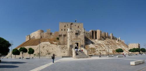 Citadel_of_Aleppo_convert_20191001133718.jpg
