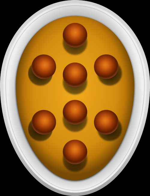 Coat_of_arms_of_Cosimo_il_Vecchio_svg_convert_20191118113026.png