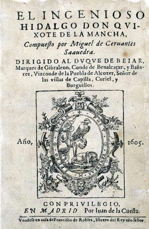 El_ingenioso_hidalgo_don_Quijote_de_la_Mancha_convert_20191126112901.jpg
