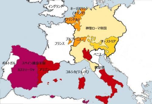 Habsburg_convert_20200205103714.jpg