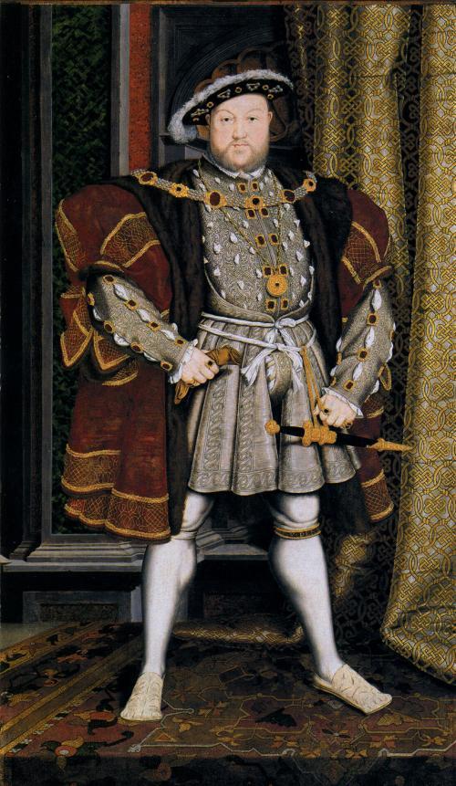 Henry-VIII-kingofengland_1491-1547_convert_20191125161949.jpg