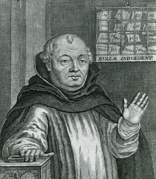 Johann-Tetzel-engraving-portrait-N-Bruhl_convert_20200201140347.jpg