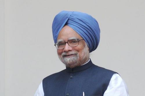 Manmohan-Singh_Ji_convert_20191020155818.jpg
