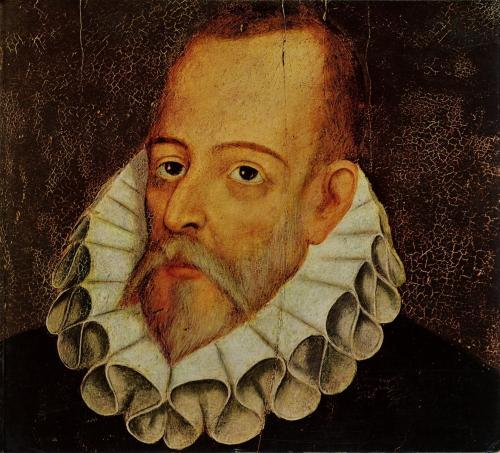 Miguel-de-Cervantes-Saavedra_convert_20191126112950.jpg
