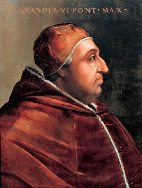 Pope_Alexander_Vi_convert_20191123105323.jpg