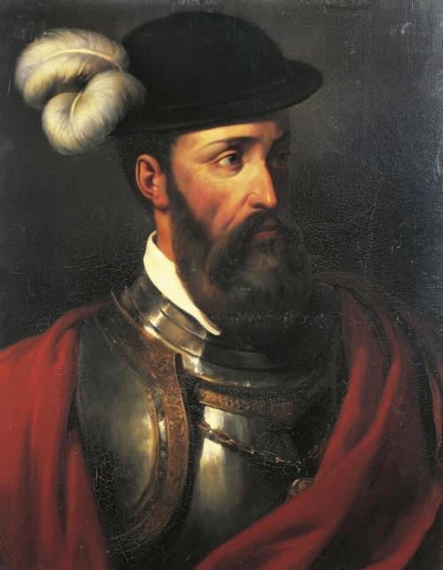 Portrait_of_Francisco_Pizarro-min_convert_20191114083647.jpg