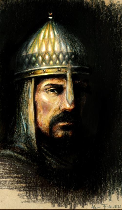 Sultan_Alp_Arslan_convert_20191003124513.jpg