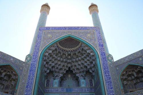 ingresso-moschea_convert_20191009090425.jpg
