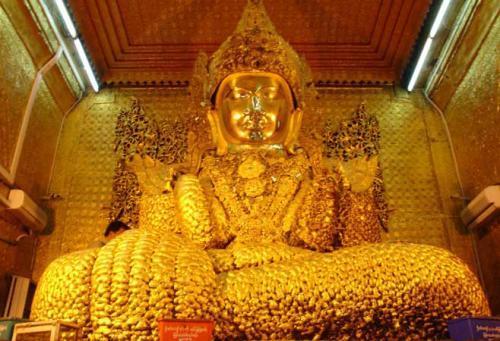 mahamuni-pagoda-mandalay-myanmar1_convert_20200112092825.jpg