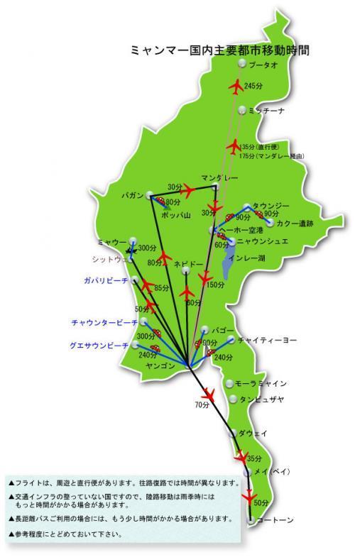 map_convert_20191216085755.jpg