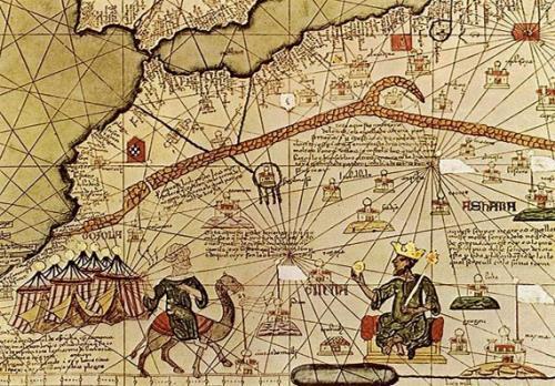 tombuctu-s_XIV-mapa-atlas_convert_20191004092107.jpg