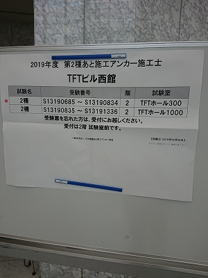 DSC_1643.jpg
