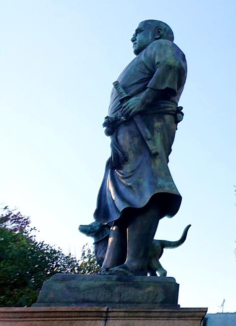 ⑫DSC_1893-3