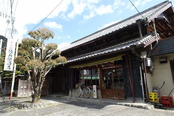 大井川神座 (10)