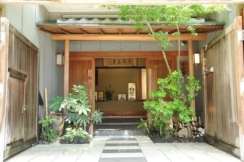 nagamasa_uokane.jpg
