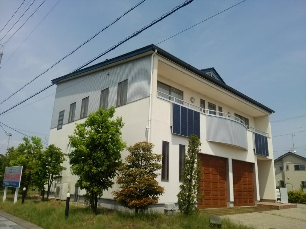 recafe1011_kouro-1024x768.jpg