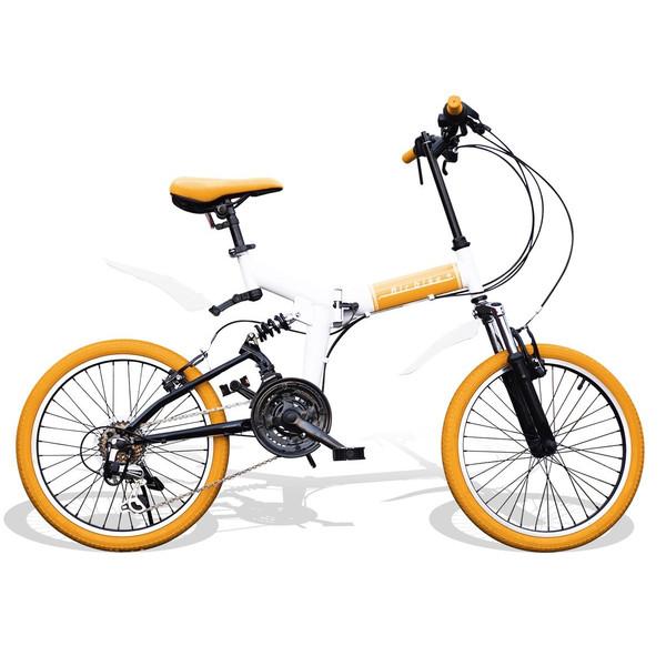 bicycle-msp2002-yellow.jpg