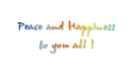 282_peace and happiness