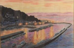 とびしま海道 下蒲刈三之瀬