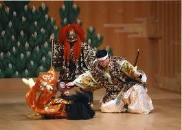 姫鬼と足相撲