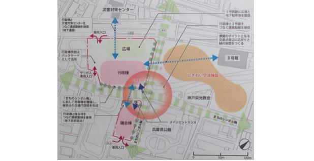 20200327施設配置図