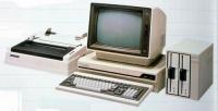 NEC20PC9801-2-9b7ad.jpg