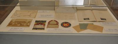 191227-02.jpg