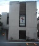 200102-09.jpg