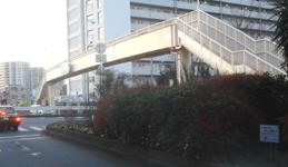 200102-10.jpg
