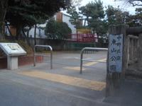 200104-05.jpg