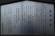 200104-07.jpg