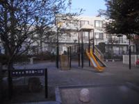 200105-01.jpg
