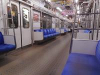 200108-01.jpg