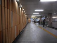 200108-05.jpg