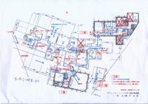 200111-03.jpg
