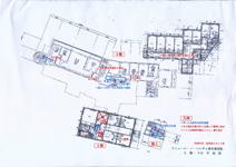 200111-04.jpg